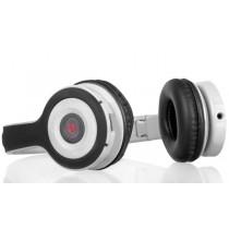 Casti Bluetooth XX.Y Jello NFC, BH 580 White