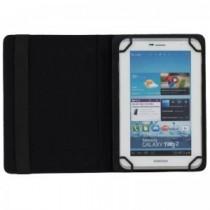 """Husa tableta RivaCase 3003 black,7""""-8"""""""