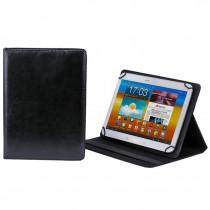 """RivaCase 3007 black,Husa tableta 9""""-10.1"""""""