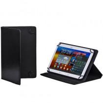"RivaCase 3009 black, Husa tableta 11.6"", negru"