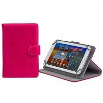 "RivaCase 3012 pink, Husa tableta 7"", roz"