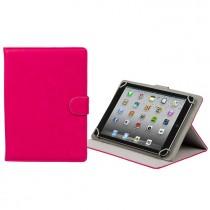 "RivaCase 3017 pink, Husa tableta 10,1"""