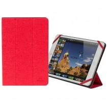 "RivaCase 3122 red/black, Husa tableta 7""-8"""