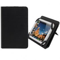 """RivaCase 3204 black, Husa Tableta 8"""""""