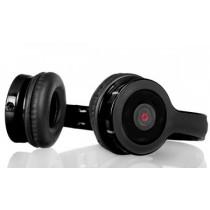 Casti Bluetooth XX.Y Jello NFC, BH 580 Black