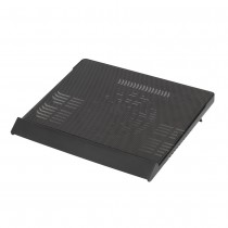 Cooler laptop Rivacase 5556 Black 17,3''