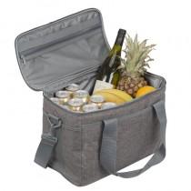 Geanta frigorifica Rivacase , 5726 cooler bag, 23 L , gri