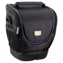Geanta camera foto DSLR Rivacase 7205A-01 (PS) Black