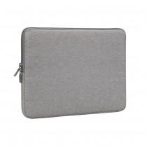 "Husa Laptop Rivacase 7703 Grey sleeve 13.3"""