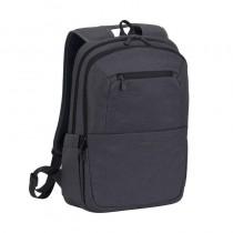 """Rucsac Laptop Rivacase 7760 black, 15,6"""", negru"""