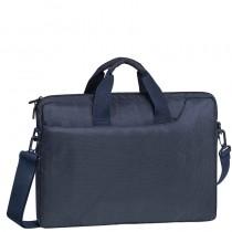 """Geanta laptop Rivacase 8035 dark blue 15,6"""""""
