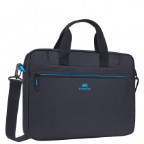 Geanta laptop Rivacase 8037 black, 15,6""