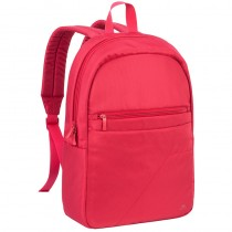 Rucsac laptop Rivacase 8065 Red 15,6""