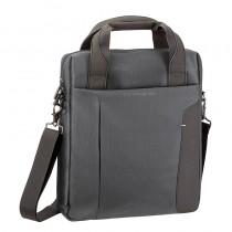 """Geanta laptop Rivacase 8122 Grey 14.1"""""""