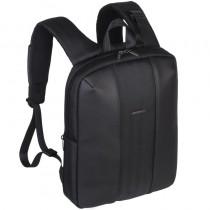 """Rucsac Laptop Business Rivacase 8125 black, 14"""""""