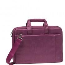 "Geanta laptop Rivacase 8231 purple,15,6"""