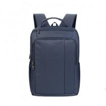 """Rucsac Laptop Rivacase 8262 blue, 15,6"""""""