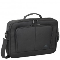 "Geanta Laptop Rivacase 8451 Black 17,3"""