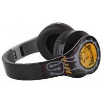 Casti audio cu MP3/FM XX.Y HP-8810 Dynamic , EQ