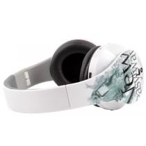 Casti audio cu MP3/FM XX.Y HP-8810 Dynamic , NewWay