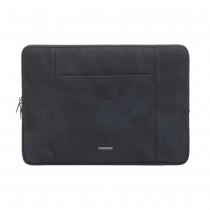 "Husa laptop Rivacase Sleeve 8903 black  13.3"""