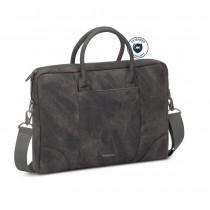 Geanta laptop Rivacase 8922 grey 13,3-14''