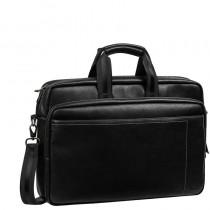 "Geanta Laptop Rivacase 8940 black 15,6"""