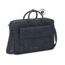 Geanta laptop Rivacase 8942 black 16''