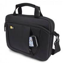 Geanta laptop 14'', neagra, Case Logic AUA314