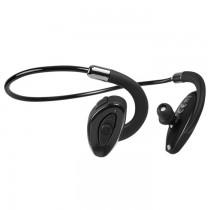 Casti Bluetooth XX.Y BSH6000, H20,Waterproof wireless, Black