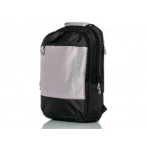 Rucsac laptop 5563281 Goodis, 15.6'' NEGRU/GRI