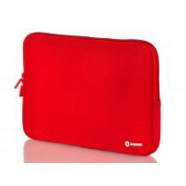 "Husa sleeve 5574863 Goodis pentru laptop 15.6"" ROSU"