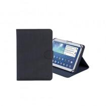 """RivaCase 3317 black, Husa Tableta 10.1"""""""