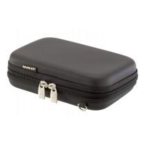 Husa pentru HDD/GPS Rivacase 9102 Negru