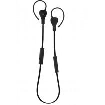 Casti audio In-Ear XX.Y BTH-06 Winner, Bluetooth, Black