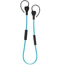 Casti audio In-Ear XX.Y BTH-06 Winner, Bluetooth, Blue