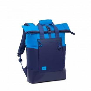 Rucsac laptop SPORT Rivacase 5321 blue  15,6'',25L