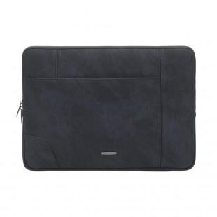 "Husa laptop Rivacase Sleeve 8904 black  14"""