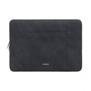 "Husa laptop Rivacase Sleeve 8905 black  15,6"""