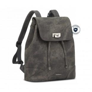 Rucsac DAMA laptop Rivacase 8912 grey 10-12''
